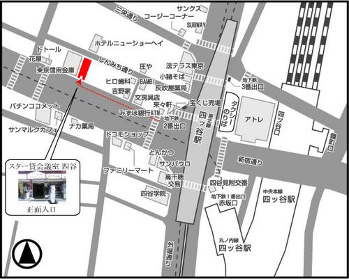 map_yotsuya.jpg