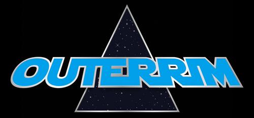 outerrim02.jpg